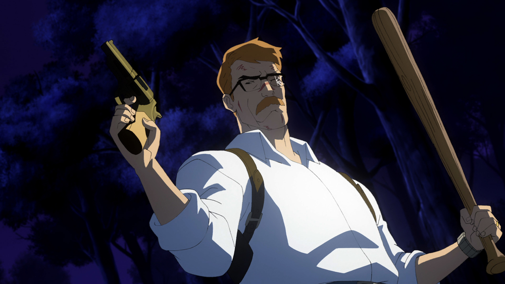 jim-gordon-batman-year-one.jpg
