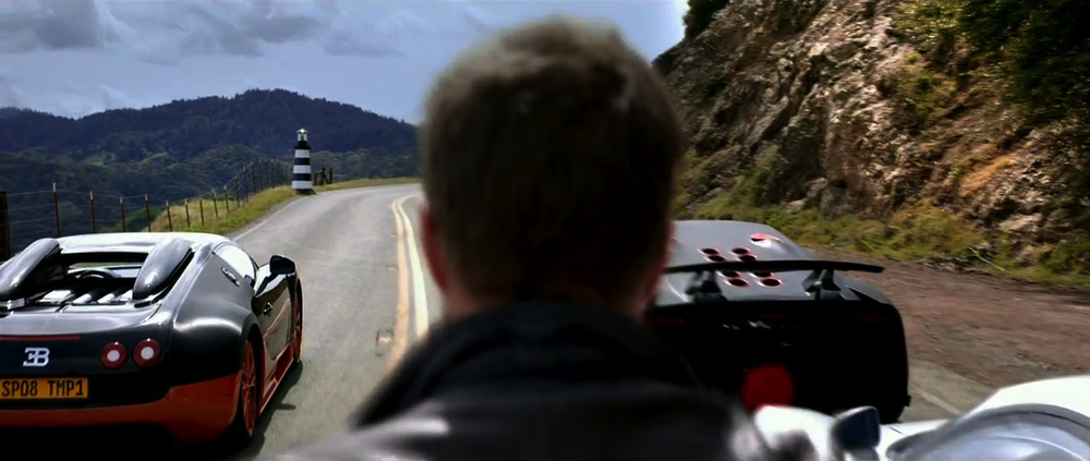 awesome-need-for-speed-trailer-with-aaron-paul-01.jpg