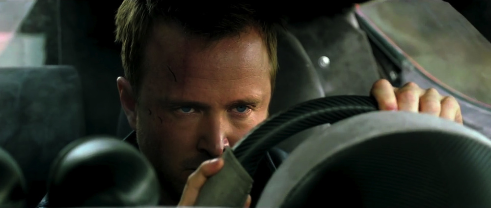 need for speed filme  1080p