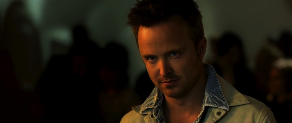 awesome-need-for-speed-trailer-with-aaron-paul-06.jpg