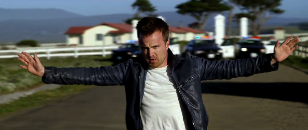 awesome-need-for-speed-trailer-with-aaron-paul-08.jpg