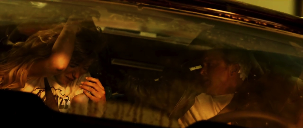 awesome-need-for-speed-trailer-with-aaron-paul-10.jpg