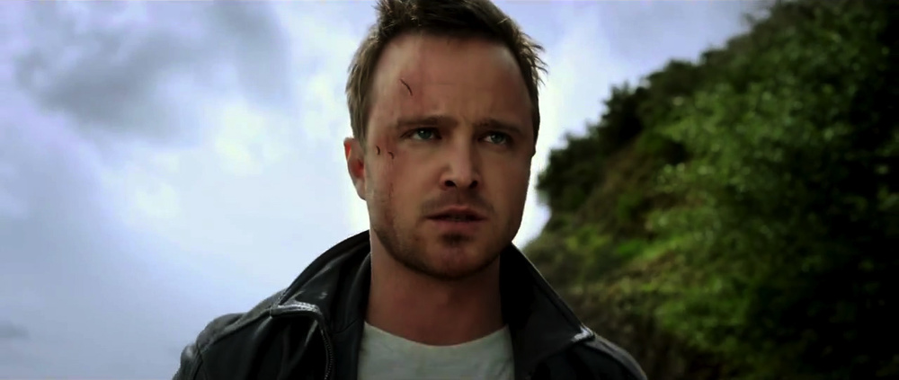 awesome-need-for-speed-trailer-with-aaron-paul-14.jpg