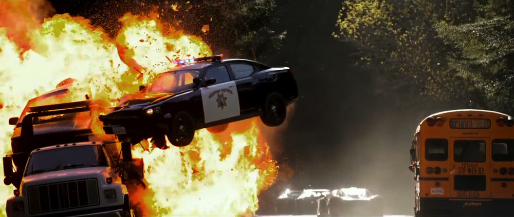 awesome-need-for-speed-trailer-with-aaron-paul-15.jpg