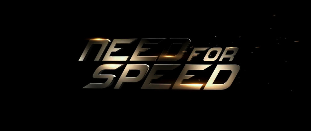 awesome-need-for-speed-trailer-with-aaron-paul-17.jpg