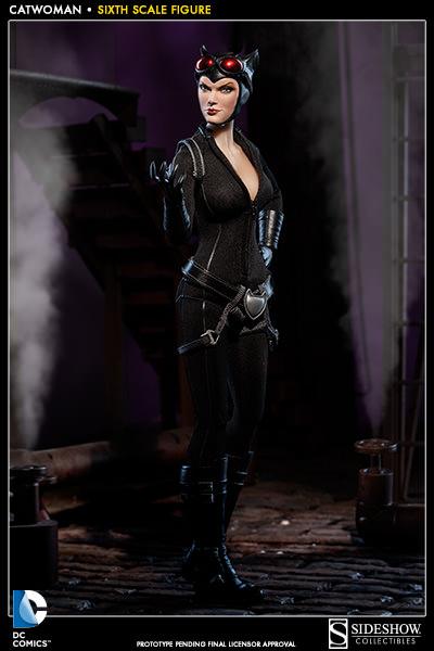 Catwoman_3_press03.jpg