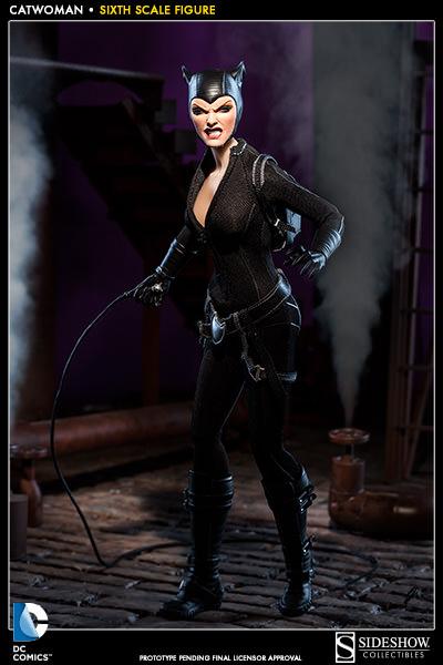 Catwoman_press02.jpg