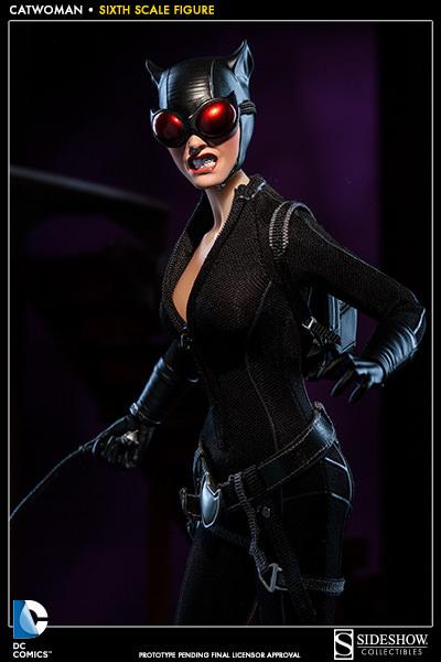 Catwoman_press06.jpg