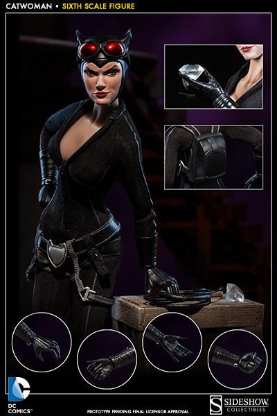 Catwoman_press10.jpg