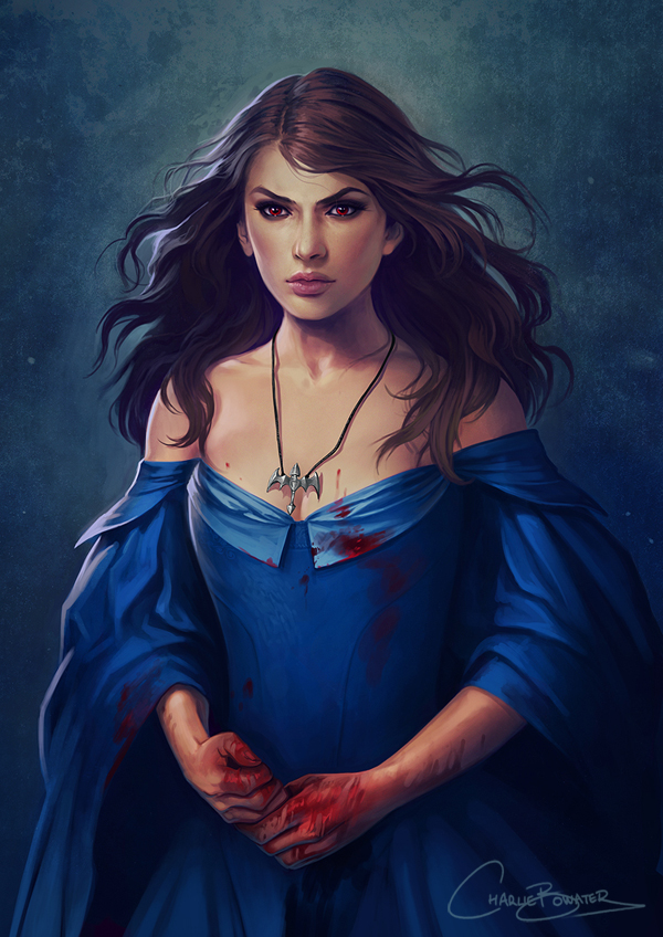 Galerie d'avatars Commission_lilith_ii_by_charlie_bowater-d6522cy