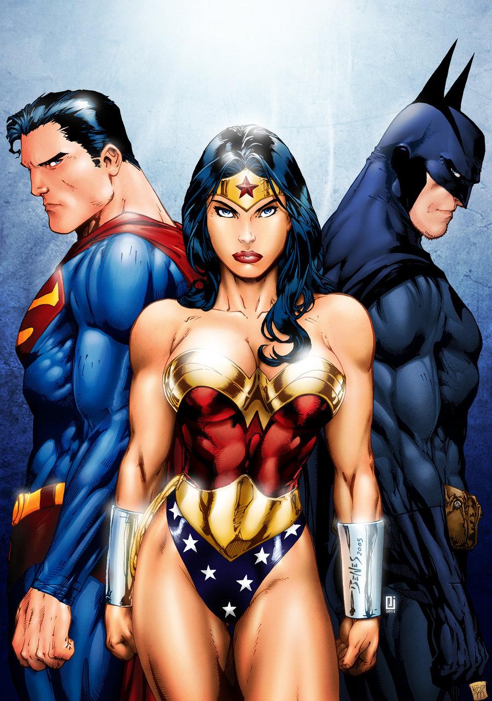 http://static.squarespace.com/static/51b3dc8ee4b051b96ceb10de/t/5244b85fe4b0136e0a43cf48/1380235373223/wonder-woman-being-cast-for-batman-vs-superman-header.jpg