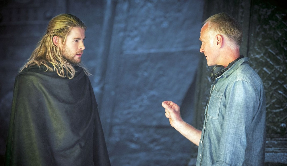 director-alan-taylor-discusses-thor-the-dark-world-header-2.jpg