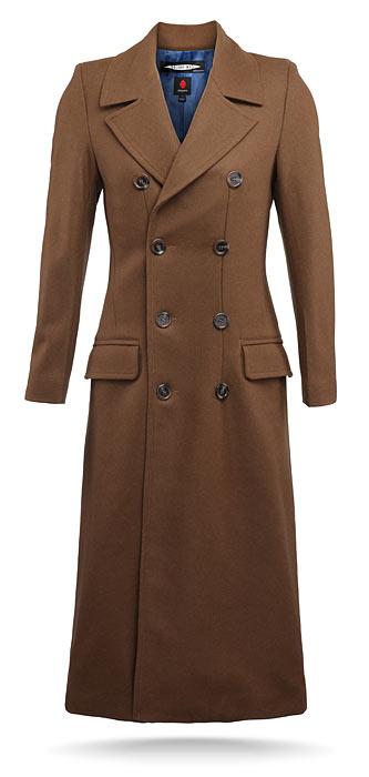 doctor who 10 ladiescoat.jpg