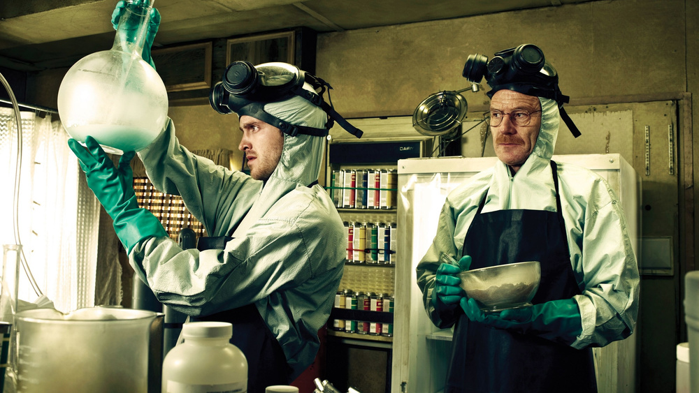amazing-breaking-bad-and-walking-dead-video-mashup-header.jpg