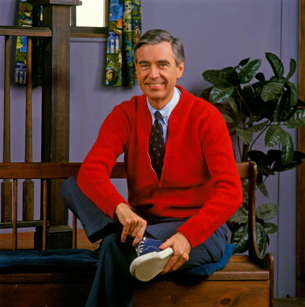little-miss-sunshine-directors-to-make-mister-rogers-film-header.jpg