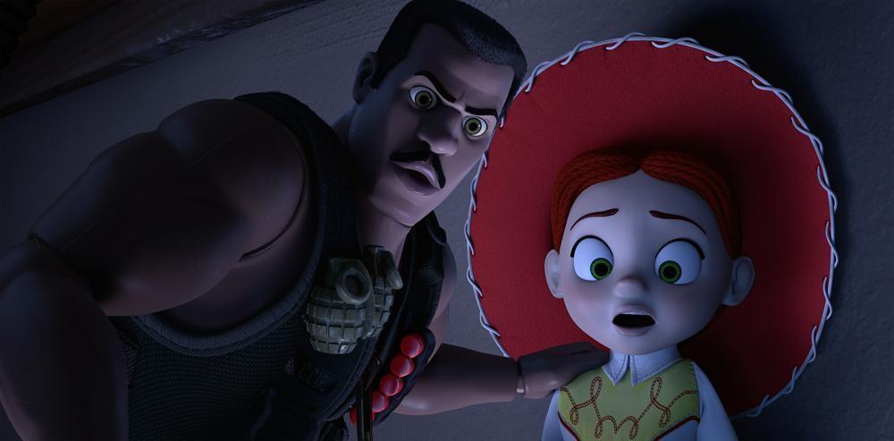 Toy-Story-of-Terror-2.jpg