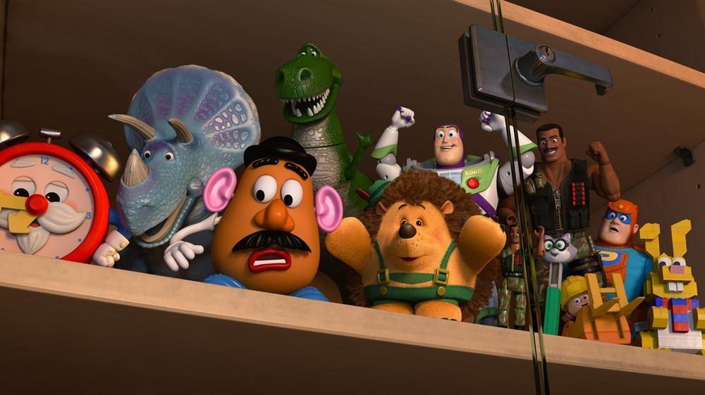 Toy-Story-of-Terror-1.jpg