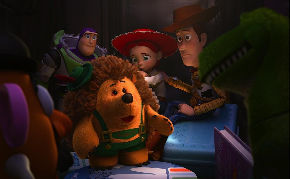 Toy-Story-of-Terror-3.jpg