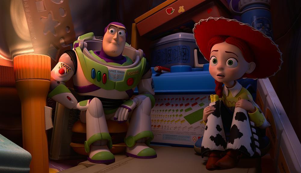 Toy-Story-of-Terror-5.jpg