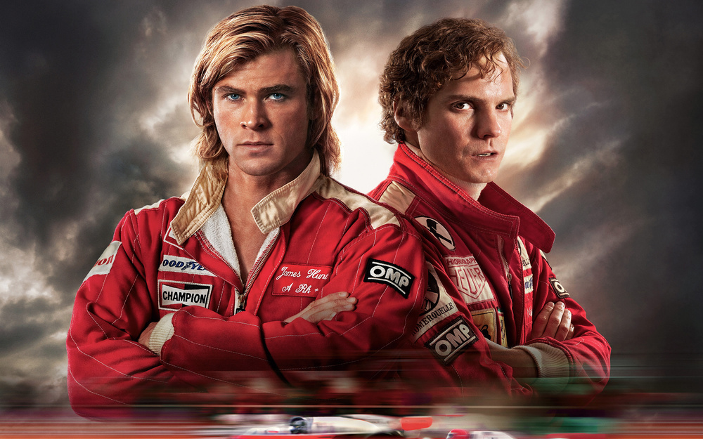 rush-movie-review-ron-howard-delivers-aw