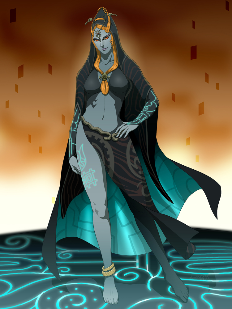 commish_midna_by_doubleleaf-d3cc657.jpg