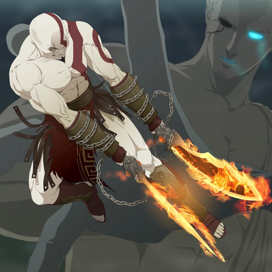 k_for_kratos_by_doubleleaf-d4pzai6.jpg