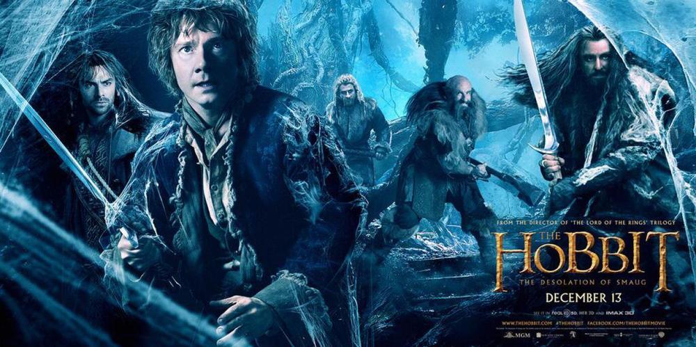 The_Hobbit-_The_Desolation_of_Smaug_894782.jpg