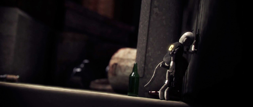 amazing-stuffed-toy-vigilante-short-film-the-mega-plush-2.jpg