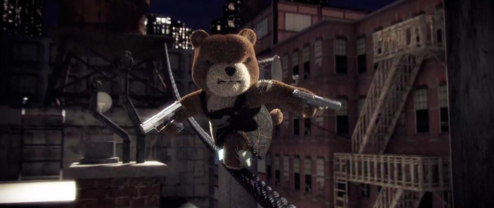 amazing-stuffed-toy-vigilante-short-film-the-mega-plush-1.jpg