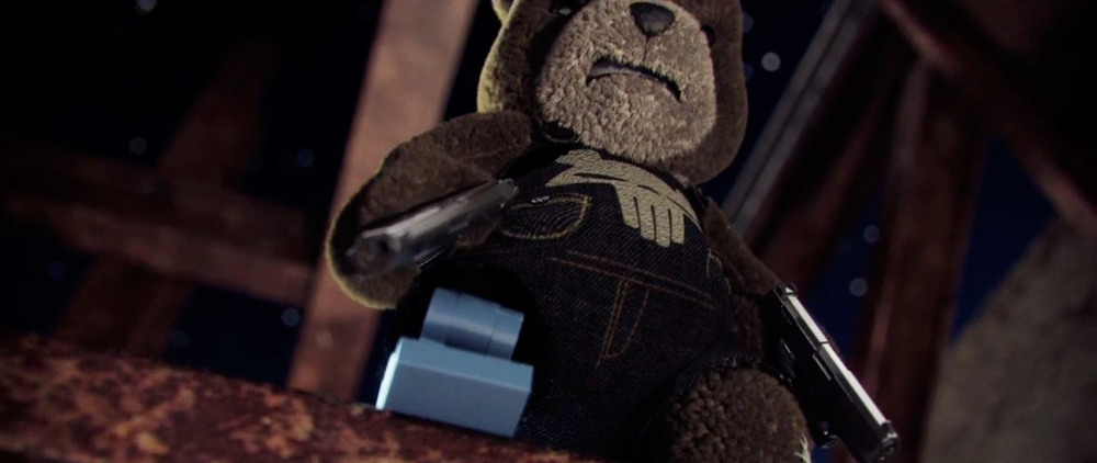 amazing-stuffed-toy-vigilante-short-film-the-mega-plush-4.jpg