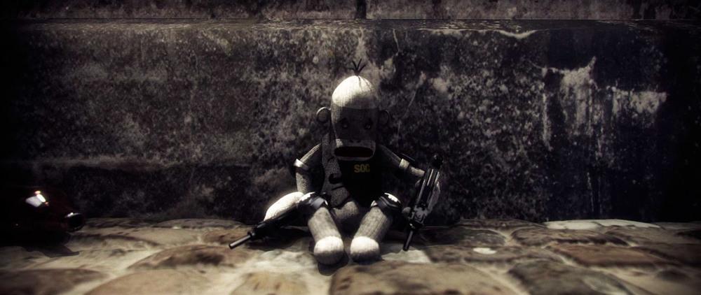 amazing-stuffed-toy-vigilante-short-film-the-mega-plush-3.jpg
