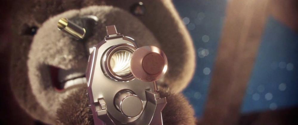 amazing-stuffed-toy-vigilante-short-film-the-mega-plush-5.jpg