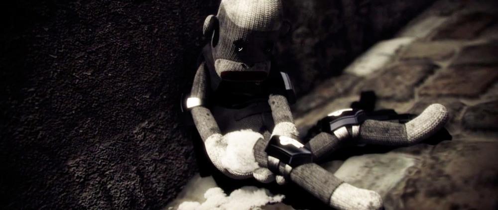 amazing-stuffed-toy-vigilante-short-film-the-mega-plush-7.jpg