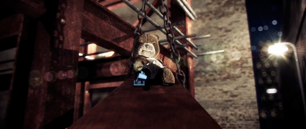 amazing-stuffed-toy-vigilante-short-film-the-mega-plush-8.jpg