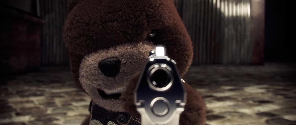amazing-stuffed-toy-vigilante-short-film-the-mega-plush-9.jpg