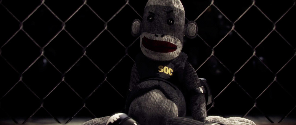 amazing-stuffed-toy-vigilante-short-film-the-mega-plush-10.jpg