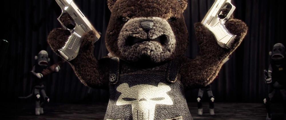 amazing-stuffed-toy-vigilante-short-film-the-mega-plush-12.jpg