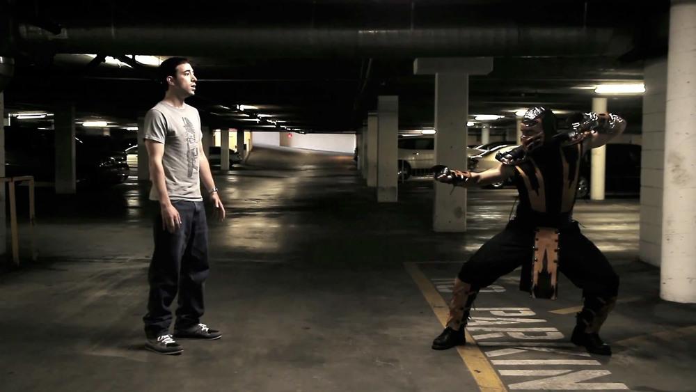 funny-mortal-kombat-comedy-short-nerd-vs-scorpion-6.jpg