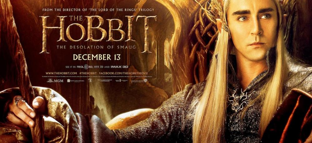 The_Hobbit-_The_Desolation_of_Smaug_849848478.jpg