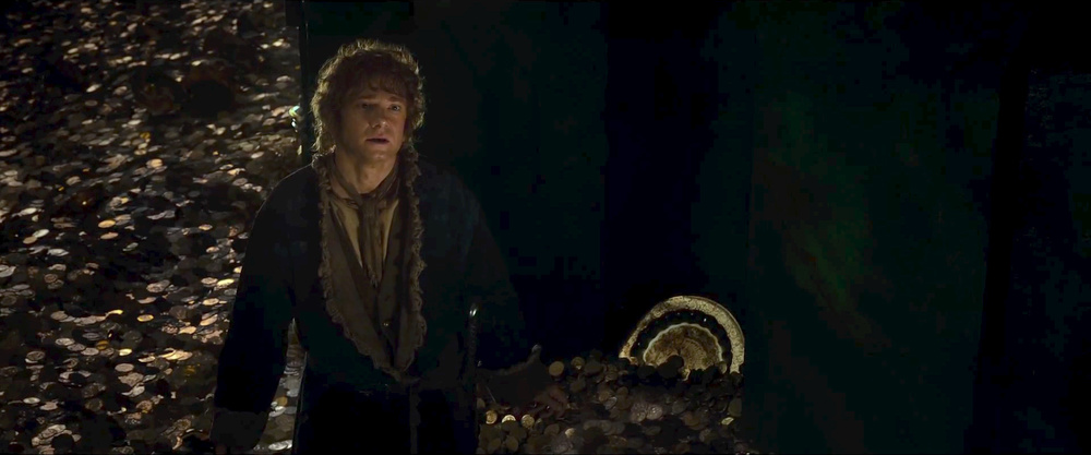 incredible-new-trailer-for-the-hobbit-the-desolation-of-smaug-02.jpg