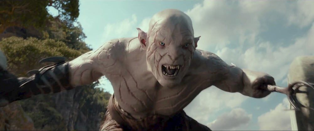 incredible-new-trailer-for-the-hobbit-the-desolation-of-smaug-03.jpg