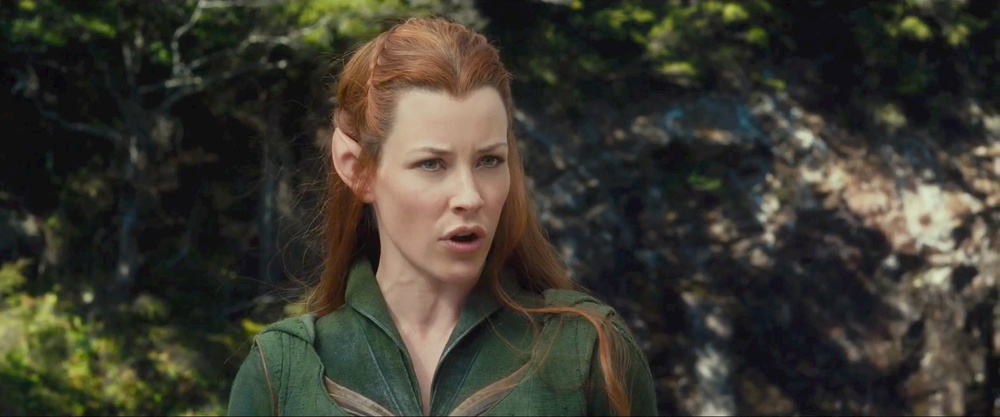 incredible-new-trailer-for-the-hobbit-the-desolation-of-smaug-05.jpg