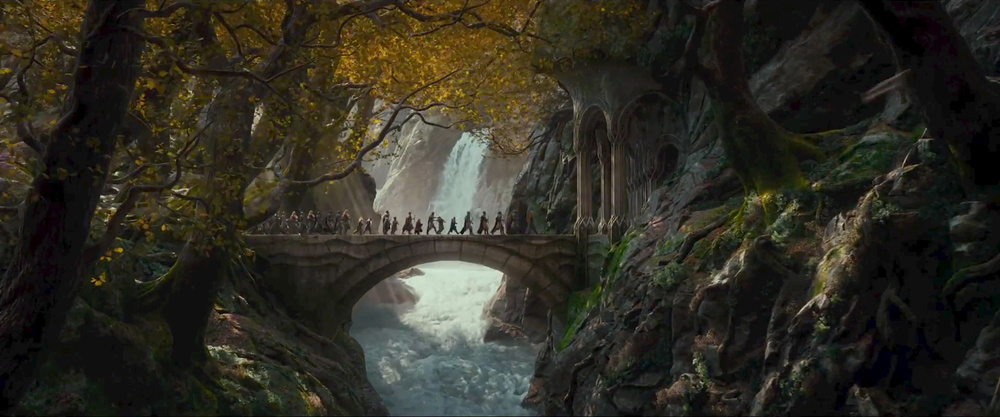 incredible-new-trailer-for-the-hobbit-the-desolation-of-smaug-04.jpg