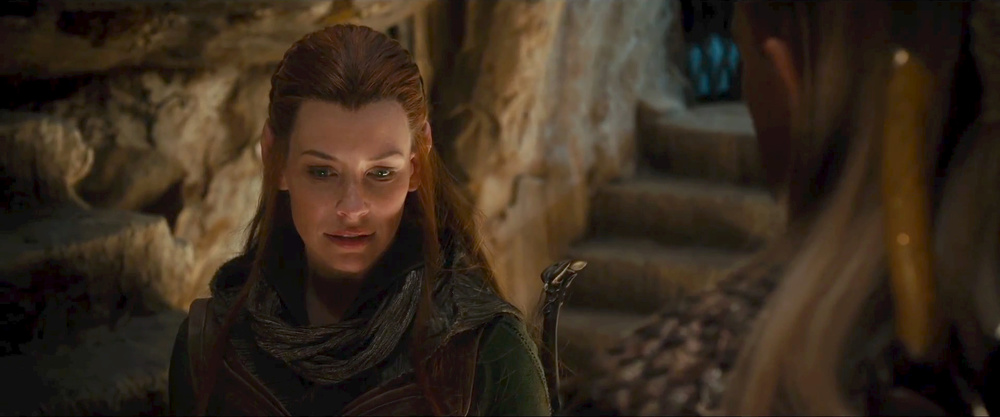 incredible-new-trailer-for-the-hobbit-the-desolation-of-smaug-08.jpg