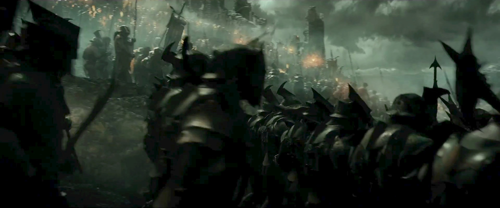 incredible-new-trailer-for-the-hobbit-the-desolation-of-smaug-12.jpg