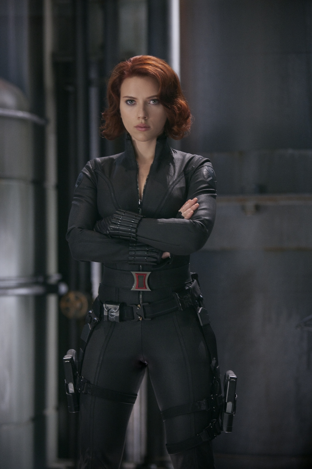 Marvels_The_Avengers_black_widow.jpg