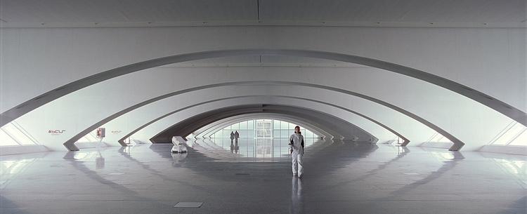 beautiful-trailer-for-a-sci-fi-short-film-similo-2.jpg