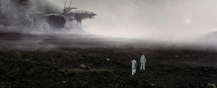 beautiful-trailer-for-a-sci-fi-short-film-similo-7.jpg