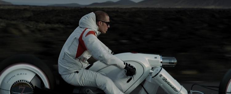 beautiful-trailer-for-a-sci-fi-short-film-similo-6.jpg
