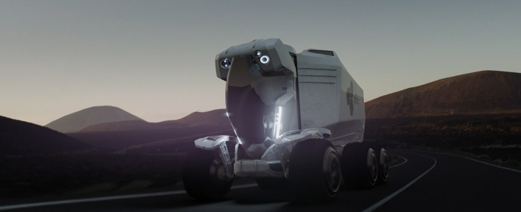 beautiful-trailer-for-a-sci-fi-short-film-similo-9.jpg